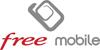 contacter free mobile depuis l'étranger