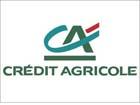 contacter le credit agricole depuis l'étranger