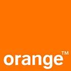 contacter orange depuis l'étranger