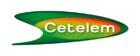 contacter cetelem depuis l'étranger