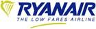 contacter ryanair depuis l'étranger