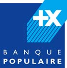 contacter la banque populaire depuis l'étranger