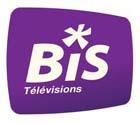 contacter bis tv depuis l'étranger