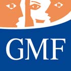 contacter la gmf depuis l'étranger