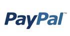 contacter paypal depuis l'étranger