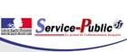 contacter les services public depuis l'étranger