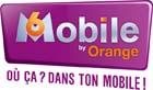 contacter m6 mobile depuis l'étranger