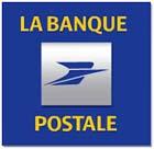 contacter la banque postale depuis l'étranger