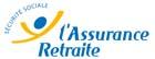 contacter l'assurance retraite depuis l'étranger