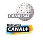 contacter canal canal sat depuis l'étranger