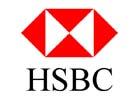 contacter hsbc depuis l'étranger