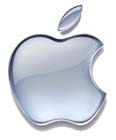 contacter apple depuis l'étranger