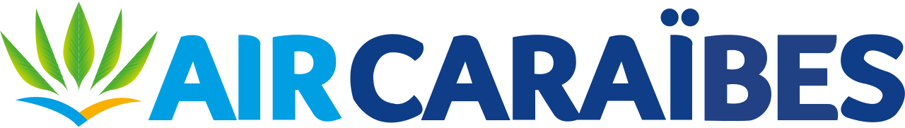 contacter Air Caraïbes depuis l'étranger
