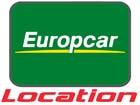 contacter europcar depuis l'étranger