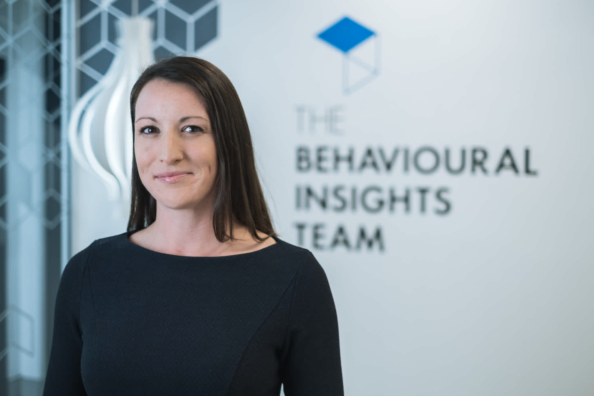 The Behavioural Insight team