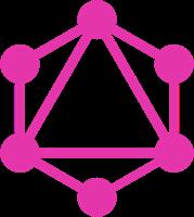 logo-graphql