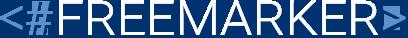 freemarker_logo