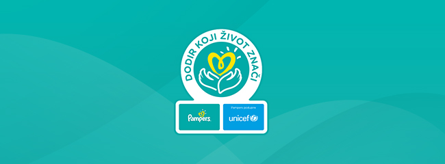 pampers_hr_unicef