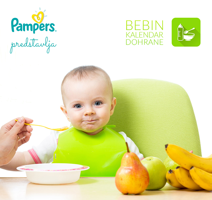 PG 21R06 Pampers HR Food-App-banner 720x678px