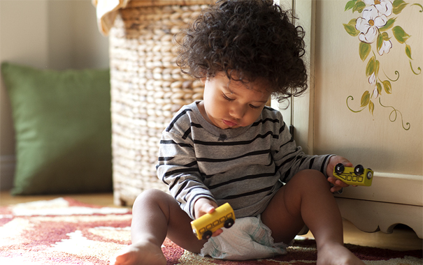 5-activities-to-help-your-baby-develop-