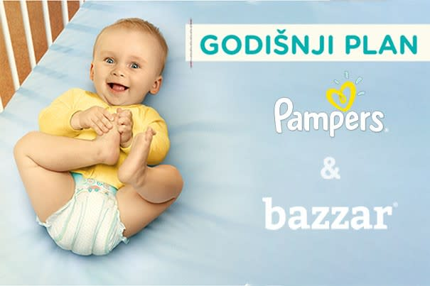pampers_bazzar_605