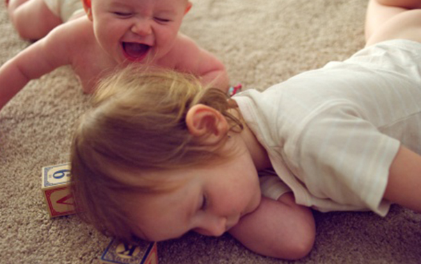 how playdates help your toddler develop