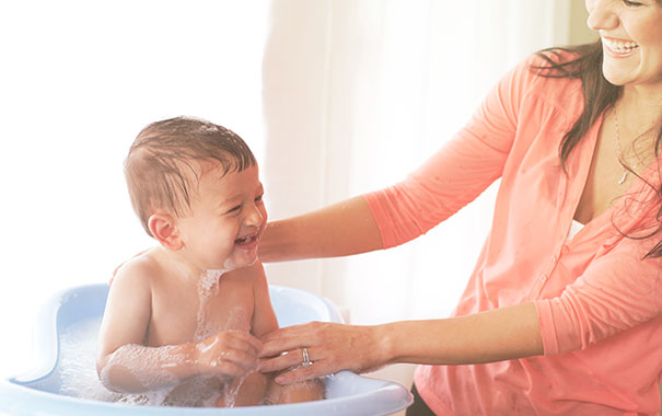 bathing-your-baby-slippery-when-wet-