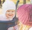 Protecting-your-child-on-outings