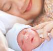 Healing-after-childbirth