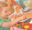 How-children-learn-to-play-together