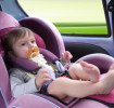 car-seat-safety-guide