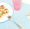 Eat up-The-importance-of-protein