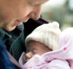 preemie-care-your-babys-first-week-at-home