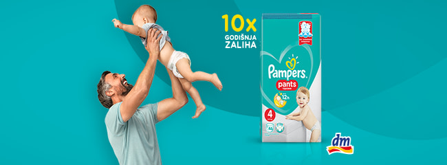 rsz_pampers-pants_banner_650x240