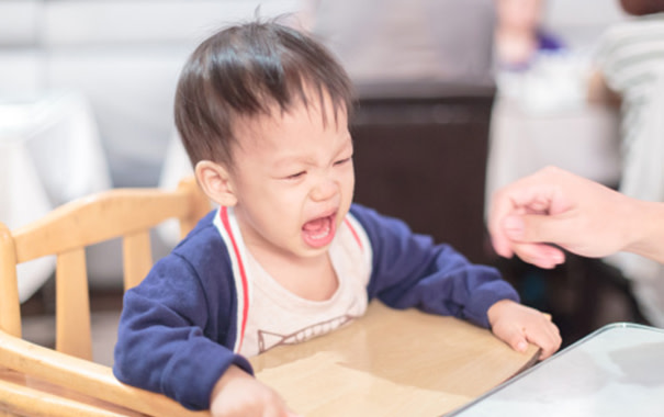 4 tips to help decode your baby-s crying