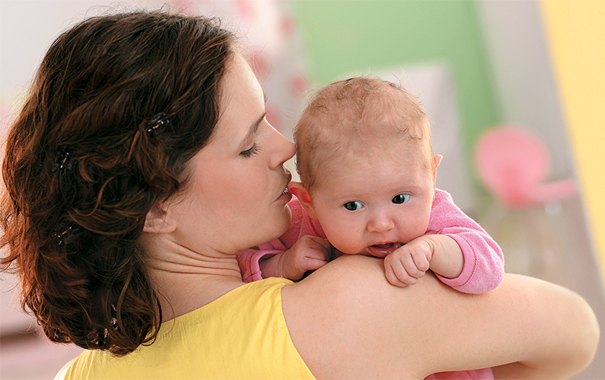 how-to-help-your-child-get-over-a-cough