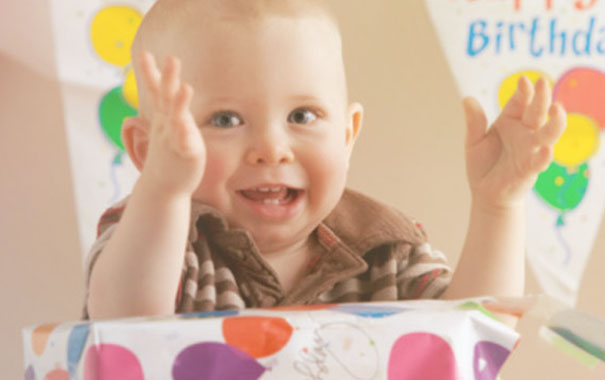 five-fantastic-ideas-for-babys-first-birthday