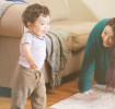 Vital-safety-for-busy-toddlers