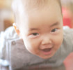 reaching-milestones-when-babies-roll-over