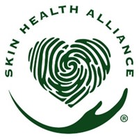 skin_health_alliance_logo