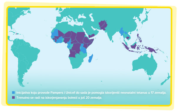 Pampers-UNICEF-02