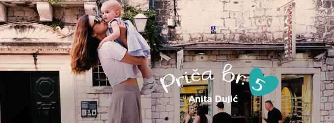 Anita Dujić