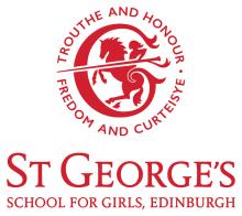 logo-st.-george-school-for-girls-edinburgh
