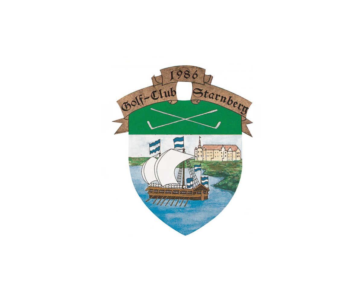 Golfclub Starnberg Logo