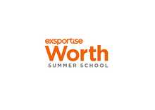 logo-exsportisesummerschool-worth