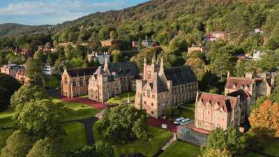 malvern-college-campus