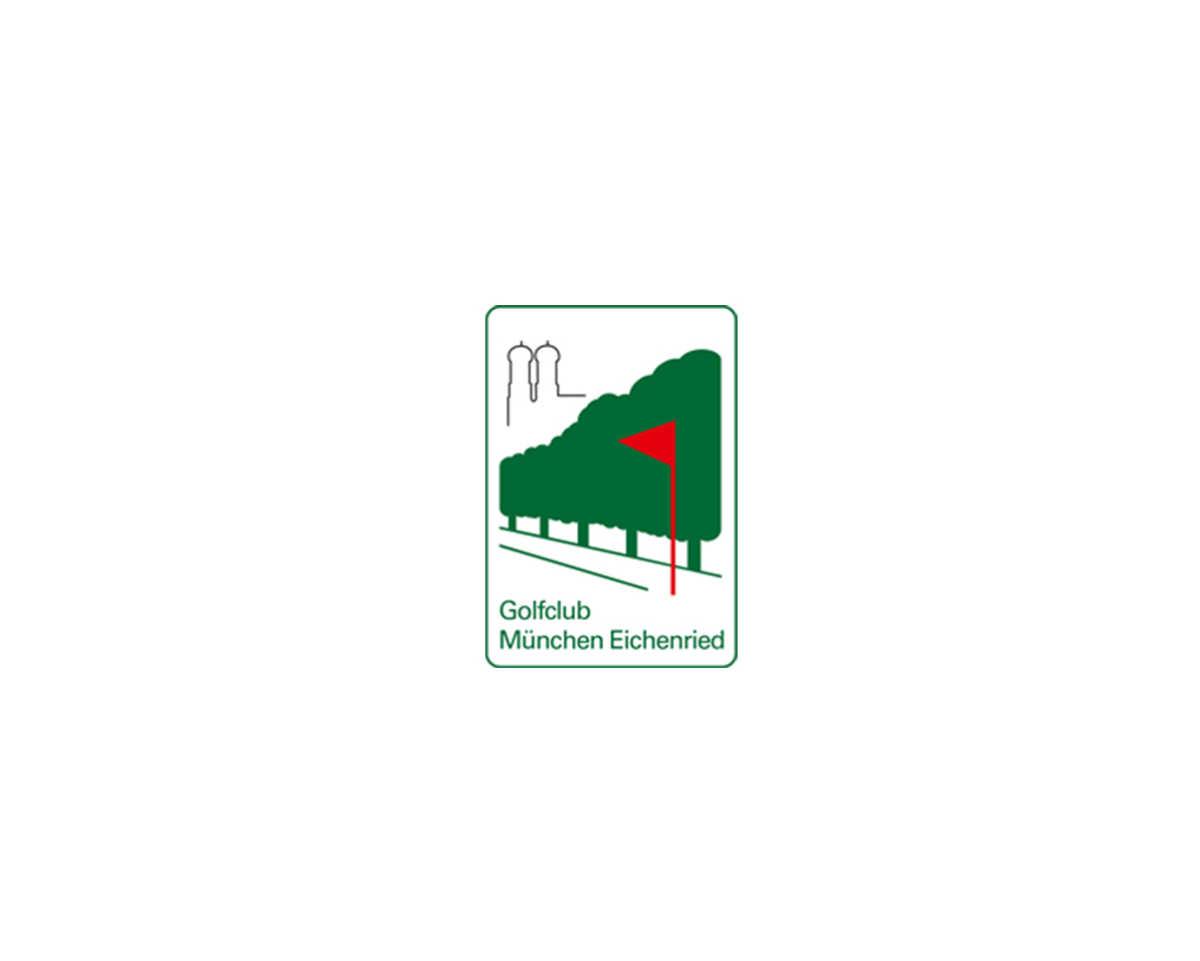 logo-gc-eichenried