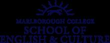 marlborough-summer-school-logo