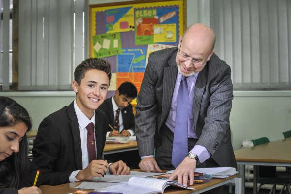 Stonyhurst-College - A level Maths