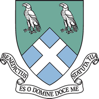 logo-bradfield-college